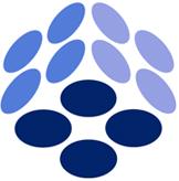 facciencias logo cubo.jpg