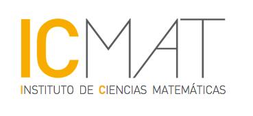 icmat logo.png