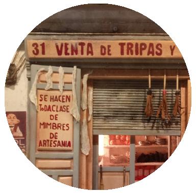 la tienda de la esquina redondo.png