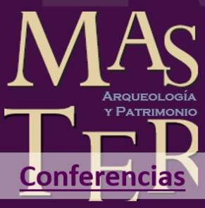master_conferenciasthumb_3.jpg