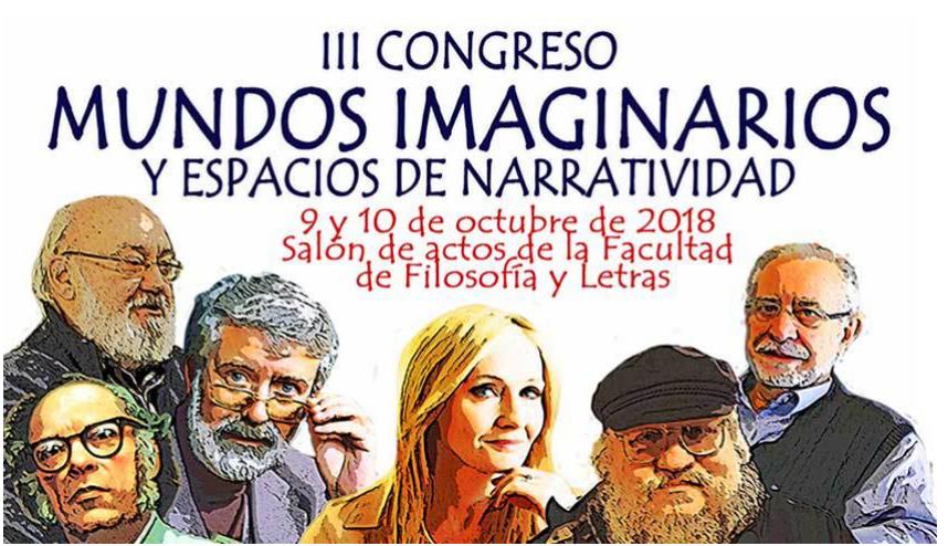mundos imaginarios.png