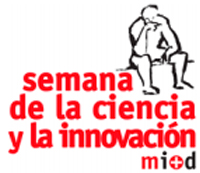semcc.jpg