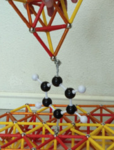 fisicos en la materia.png