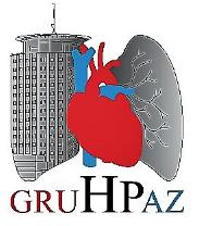 gruhpaz.png