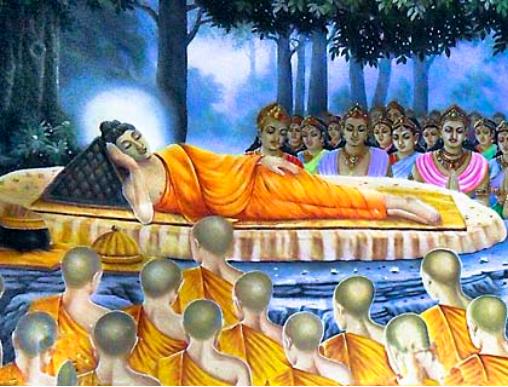 budismo 2.png