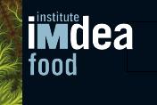 imdeafood.png