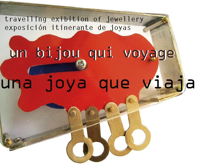 joyaviaja2.png