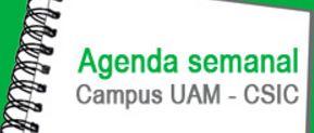 logo agenda semanal uam.jpg