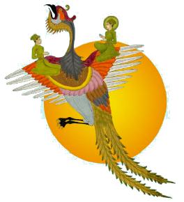 dragon iranologia2.png