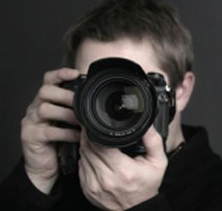 foto grafias.png