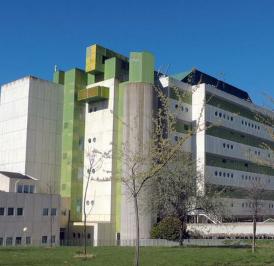 edificio cnb copia.png