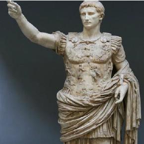 romano urbe.png