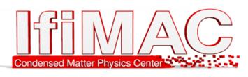 logo ifimac.png