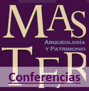 master_arqueologia.jpg