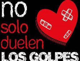 no_solo_duelen_golpes.jpg