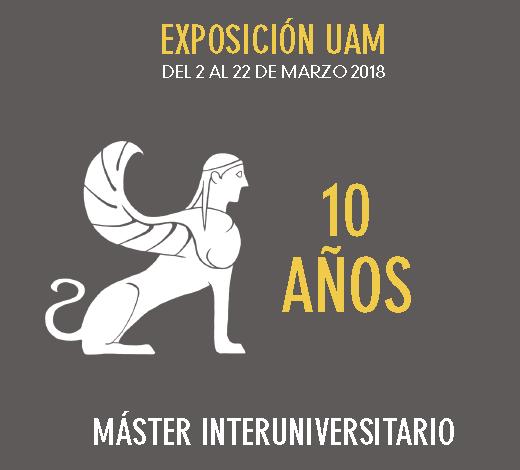 expo hª2.png