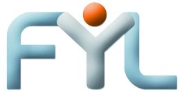logofyl.jpg